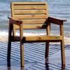 Ecoline-cadeira-buzios
