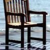 Ecoline-cadeira-ilhabela