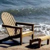 Ecoline-cadeira-varanda