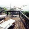 Ecoline-ilhabeladeck-15